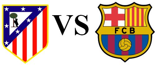 Atlético de madrid-fc barcelona (liga bbva, 35ª jornada) 2012-2013 Atletico-madrid-vs-barcelona