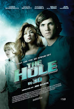 Hố Tử Thần - The Hole - 2009