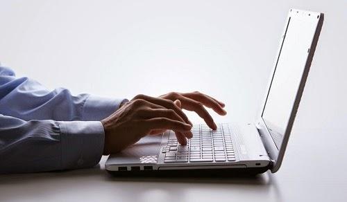asesor-financiero-online