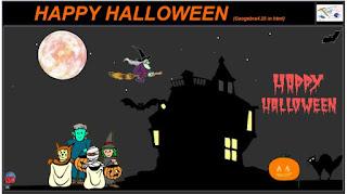 http://dmentrard.free.fr/GEOGEBRA/Maths/export4.25/halloween.html