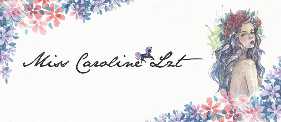 Miss.Caroline.Lzt