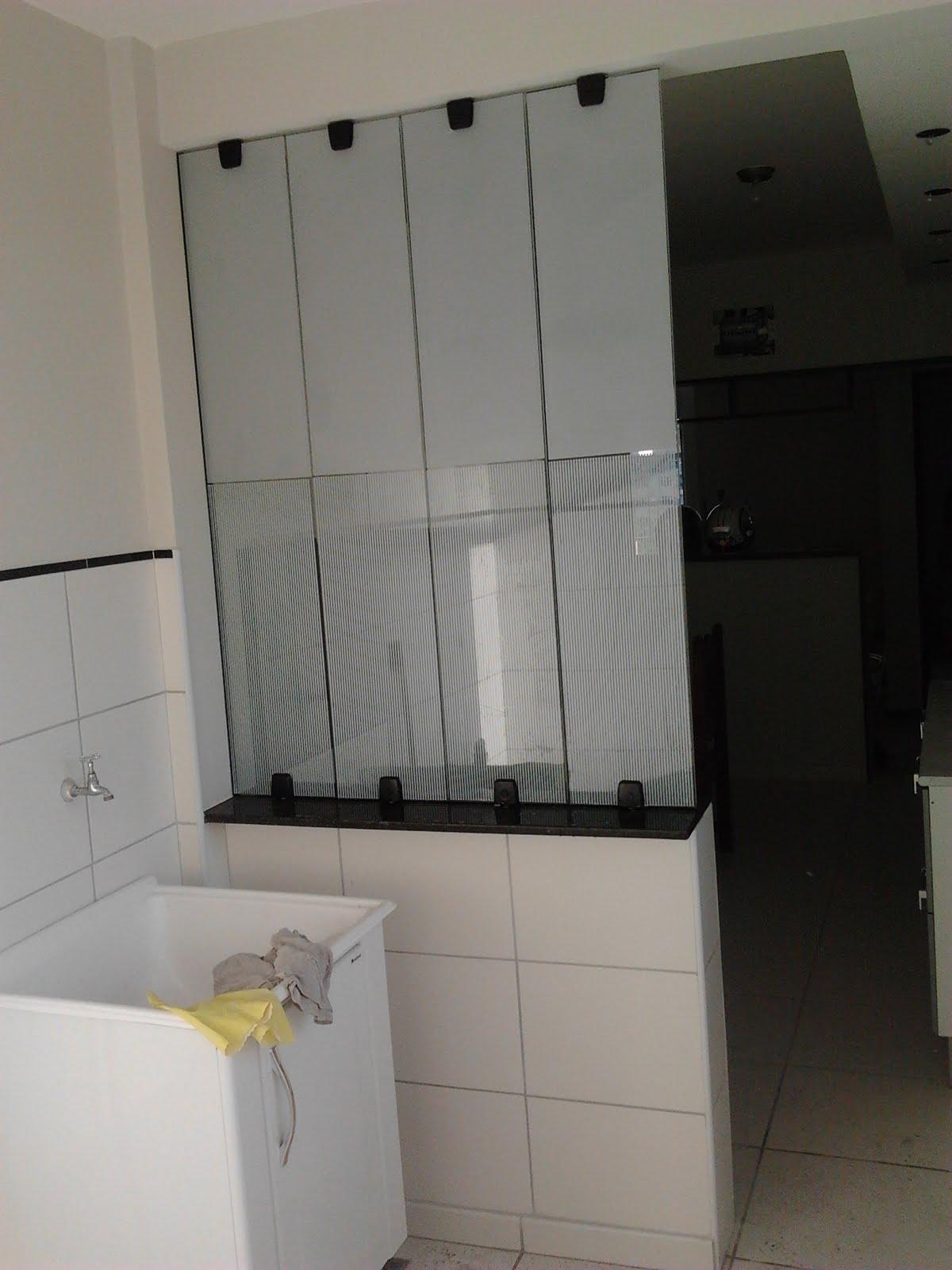 NOSSO APÊ EM REFORMA: Vidros   Adesivo Jateado #80734B 1200x1600 Adesivo Box Banheiro Curitiba