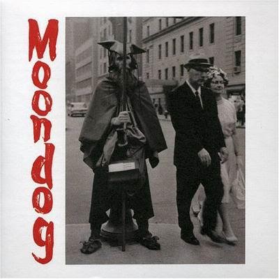vous écoutez quoi à l\'instant - Page 37 Moondog-the_viking_of_sixth_avenue