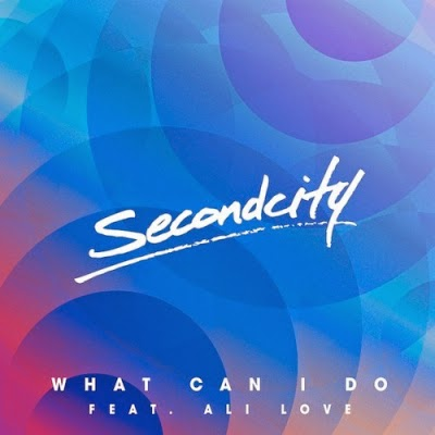 Secondcity+what+can+i+do+ali+love