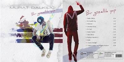 Murat Dalkilic - Bir Guzellik Yap