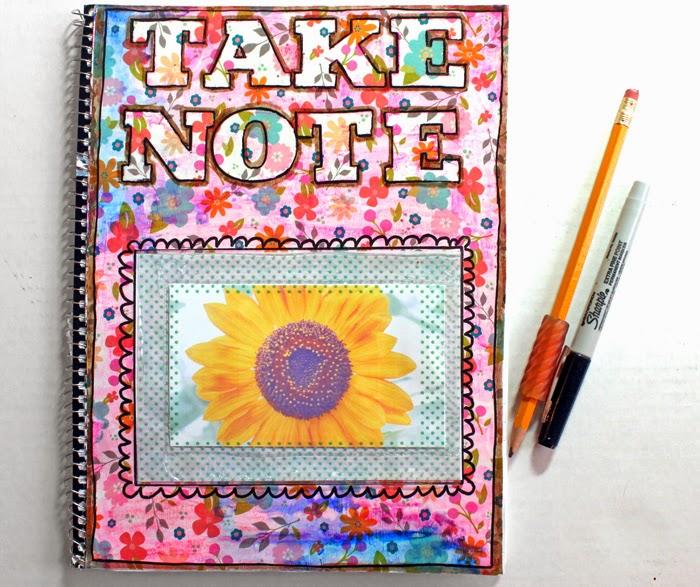 http://2.bp.blogspot.com/-IciRpe5_yDs/U8lIeZwS9KI/AAAAAAAAVP8/iqHtPn_pZfs/s1600/diy+notebook+(1).jpg