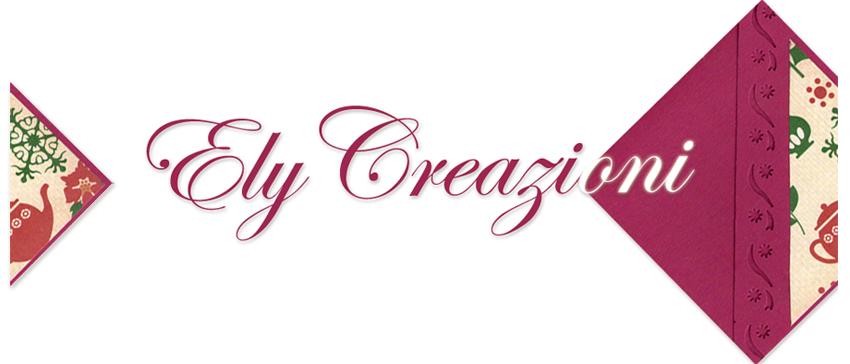 Ely Creazioni