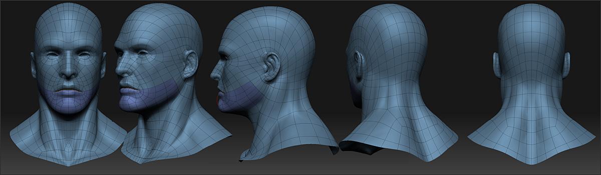 http://2.bp.blogspot.com/-IciieUOxpws/TrBn9agnDWI/AAAAAAAABgI/prtEg5i0vbQ/s1600/head_topology_001.jpg