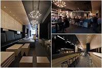 Sang trọng và trẻ trung trong không gian bar rượu DiVino, khám phá, địa điểm độc đáo, địa điểm ăn uống 365
