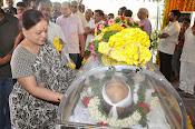 Celebs Pay Homage to Rama Naidu-thumbnail-39