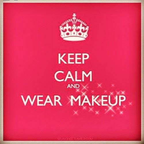 Sira The Makeup Artist