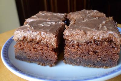 Food Network Pioneer Woman Texas Sheet Cake
