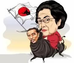 Kumpulan Foto Lucu Jokowi Vs Prabowo Kaskus