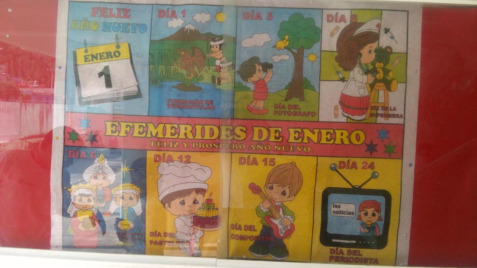 Escuela primaria felipe carrillo puerto seccion 2 for Q es periodico mural