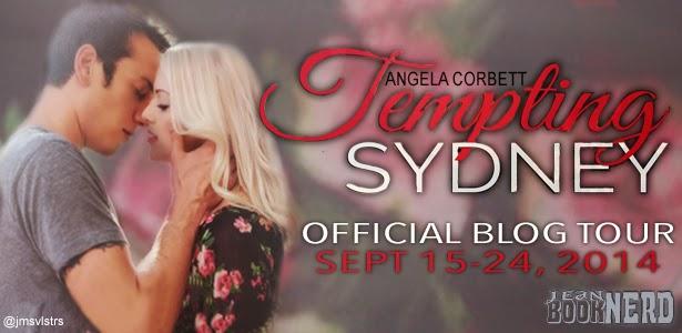 http://www.jeanbooknerd.com/2014/08/tempting-sydney-by-angela-corbett.html