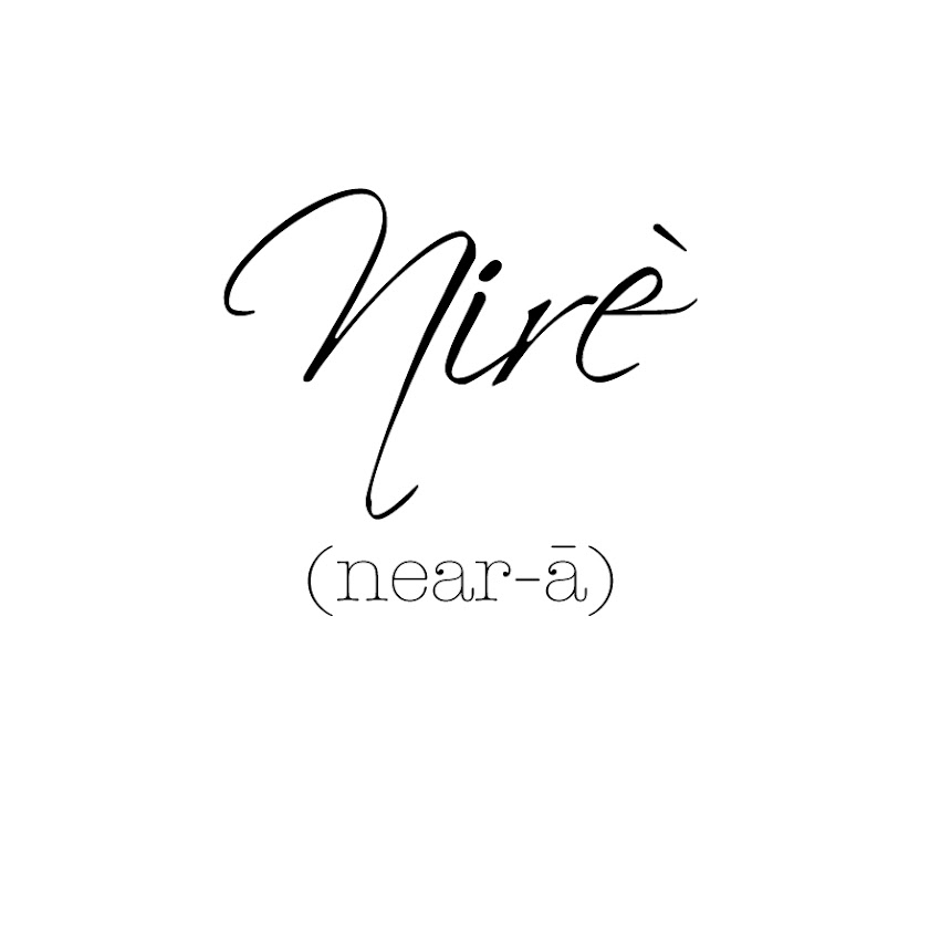 Nire`