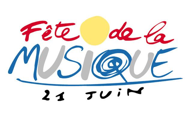 Metti Milano in nota con la Festa della Musica dal 18 al 21 giugno