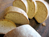 CLICK FOR 2011 BREADS LINKS