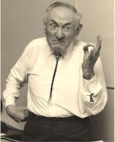 Fritz Zwicky Kimdir