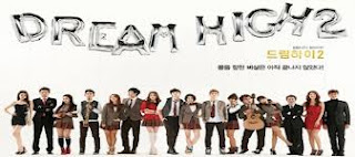Download Film Dream High 2 | Drama Korea Dream Hight 2 Gratis