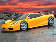 PixCars: Coolest Car Pictures and Images: 4 Cool Car Pictures That Will .
