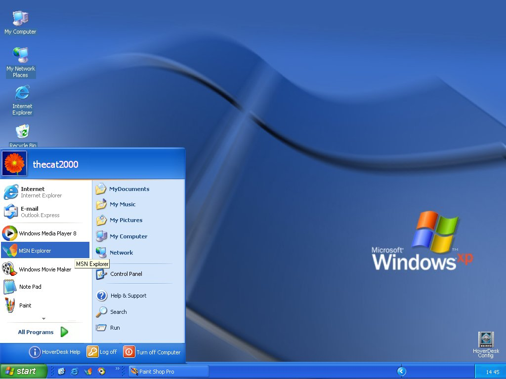 Free Dvd Player Software For Windows 7