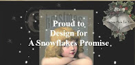 A Snowflake's Promise