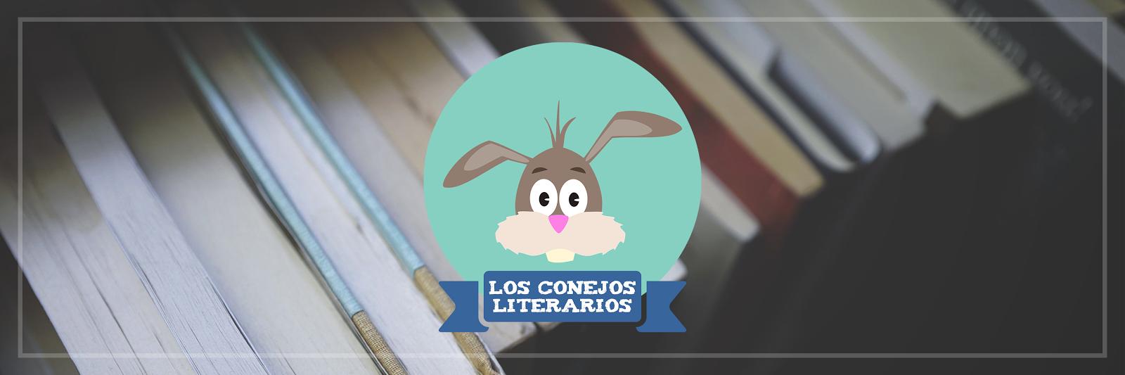 Los Conejos Literarios