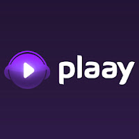 colocar inserir playlist musica blog blogger wordpress plaay