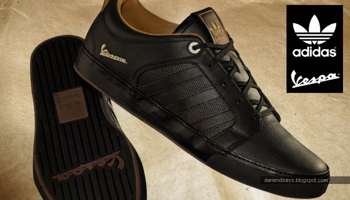 Dpyqwd 2 Zapatillas Adidas Review Black Px Dariend Says Vespa Lo QdshrtC