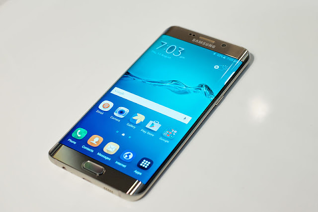 Galaxy-S6-Edge+-جالاكسي-اس-6-ايدج-بلس