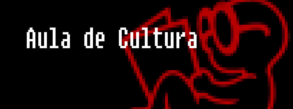 Aula de Cultura