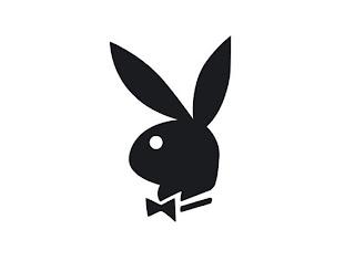 Acompanhante SP www.mrvip.com.br Playboy