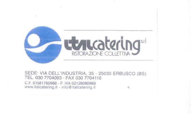 ITALCATERING
