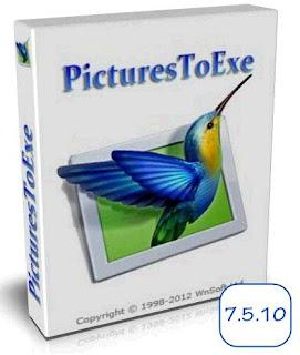 تحميل برنامج PicturesToExe Deluxe 7.5.10, اصدار 7.6, 7.7, اخر اصدار, تنزيل PicturesToExe Deluxe الجديد, برامج تعديل علي الصور, برنامج عمل ملف .Exe صور, برنامج تزين الصور 2014, صور exe, تحميل برنامج, تحميل مجاني, Deluxe PicturesToExe