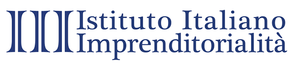 Istituto Italiano Imprenditorialità