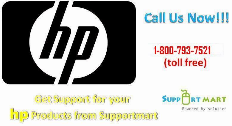 http://www.supportmart.net/hp-support/