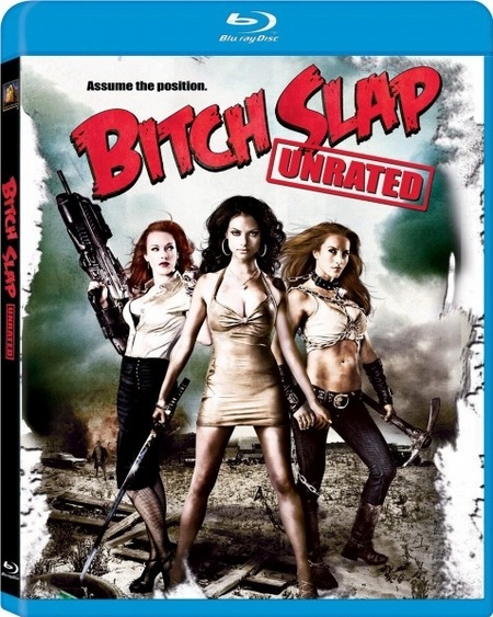 hollywood action movies download utorrent