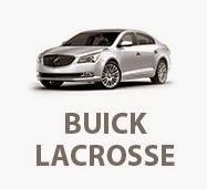 http://www.fergusonbuickgmc.com/models/buick-lacrosse