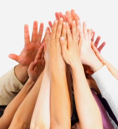 PPP - Um por todos e todos por uma escola de qualidade