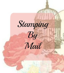 Stamping By Mail
