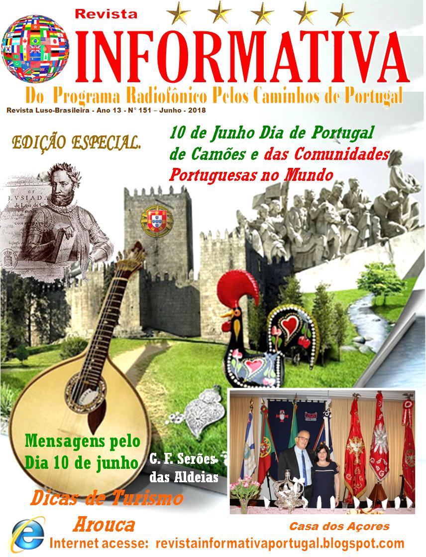 Revista Informativa