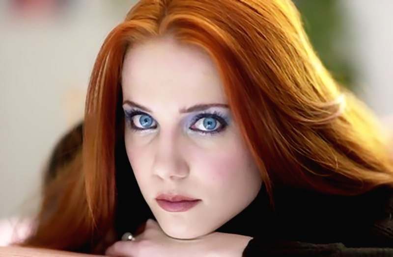 simone simons ladies sexy - photo #5