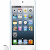 Apple iPod Touch 5th Generation Philippines Price and Release Date Guesstimate, Complete Specifications, Features, Photos