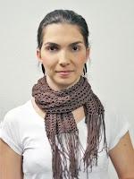 Dra. Denise Dias, Tapa na Bunda - Como Impor Limites e Estabelecer um Relacionamento Sadio com as Crianças em Tempos Politicamente Corretos