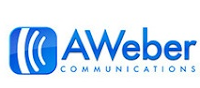 Aweber Email Marketing Scholarship