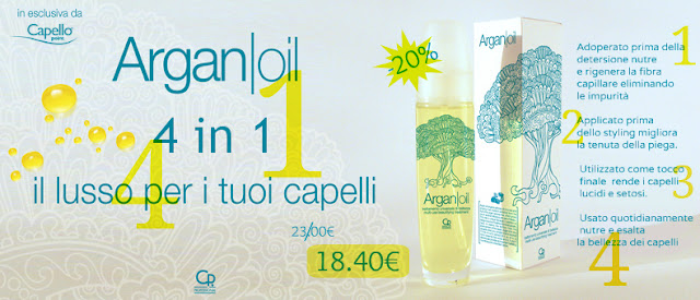 capello-point-offerta