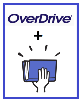 Smashwords and OverDrive to Bring 200,000+ Indie Ebooks to 20,000+ Public Libraries