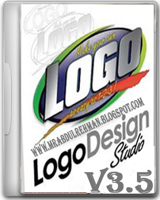 Logo design software free download full version free logo design