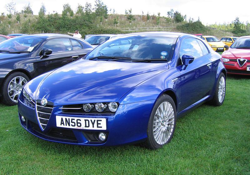 Alfa Auto Insurance >> Auto Insurance Comparison Auto Insurance Comparison Alfa Romeo